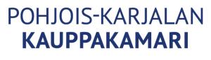 Automatisoitu taloushallinto Pohjois-karjalan kauppakamari