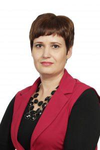 Karina Styborg yrittäjä, palkanlaskija, kirjanpitäjä 040 097 9927